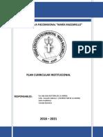PCI 2018 UEFMM 123.pdf