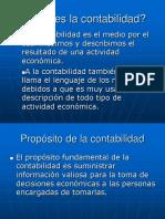 -appdata-Movil-19-04-pdf-DIP-FACT-Recibo_Ciclico_2019040015_M15150007620969_clv (1)