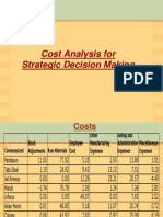 Cost Analysis for DM.pdf
