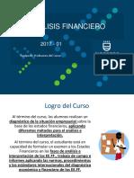 Tema 1- Marco Conceptual para la Información Financiera - Parte II.pdf
