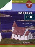 Peter Coffman - Newfoundland Gothic.pdf