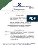 reglamento_uneg
