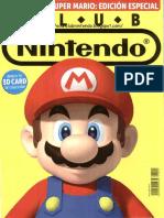 Club Nintendo - Especial Mario 2014 (Vizioman).pdf
