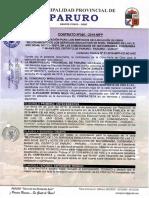 CONTRATO PARURO.pdf