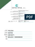 Carlo Silva con TPR 60.pdf