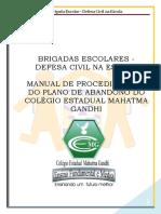 BRIGADAS ESCOLARES - PLANO DE ABANDONO.pdf