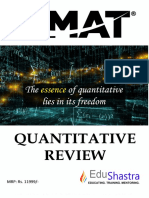 EduShastra Official Guide   Quantitative.pdf