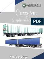 Catalogo-Carretas.pdf