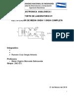 Lab_1_EA1 (1)