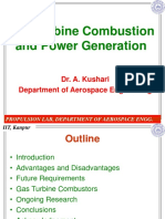 Gas Turbine -AKushari.ppt