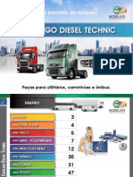 Catálogo-Diesel-Technic.pdf