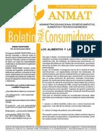 alimentos_funcionales_y_suplementos___anmat.pdf