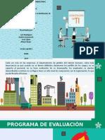 """Evidencia 5 Sesión virtual """"Industrias RG"""" (1).pptx"""