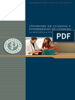 Pituitary_Society_Cushings_ES.pdf