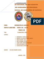 VODKA TERMINADO.docx