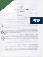 resolucion nogales.pdf