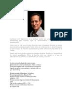 Humberto Jarrín Ballesteros.docx