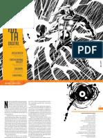 revista_da_quanta_ed1.pdf