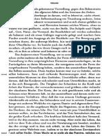 asdfuc.pdf