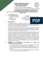 PLAN E CAPACITACIÓN CNB - 2019.docx