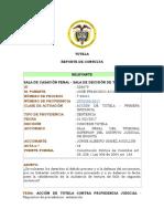 FICHA STP2550-2017 (1)