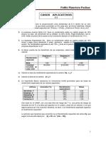 Ejercicios -Riesgos,Analisis Fina. Etc- .