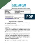 ONUHabitatColombia-2015.pdf
