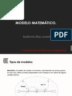 Modelo matematico.pptx