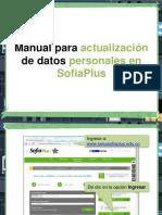 050218 Manual Aplicativo Diie v1 170317