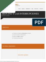 Arduino_y_las_interrupciones_Tutoriales.pdf