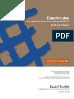 Vitalone Cristina-Cuadrículas-A.pdf