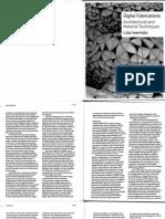 Iwamoto Digital Fabrication.pdf