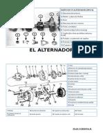 PARTES DE UN ALTERNADOR.docx