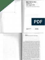 Lectura Nº3. Bejar. Epilogo..pdf