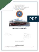 recipientes a presion cap 1.2.3.4.pdf.docx