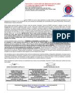 CIRCULAR MODULO 2  DOMINGO 31 DE MARZO.pdf
