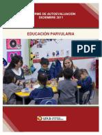 IA-Educacion-Parvularia.pdf