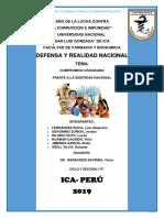 COMPROMISO CIUDADANO FRENTE A LA IDENTIDAD NACIONAL (1).docx