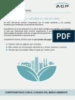CARTILLA - USO CORRECTO DEL PAPEL.pdf
