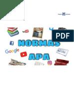 4286425.pdf