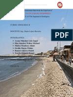 TRABAJO FINAL DE PACASMAYO 2018.pdf