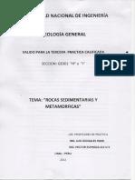 TERCERA PRACTICA.pdf