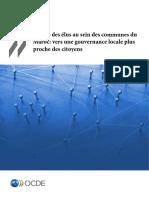 le-role-des-elus-au-sein-des-communes-du-maroc.pdf