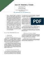 GRUP1,INF.6 ARIAS,ZUÑA.pdf