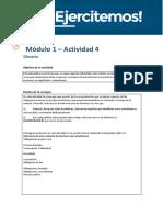 API Privado 2