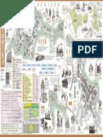 shimap2.pdf