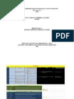 AP1-AA3-Ev1-Lista de requerimientos funcionales y no funcionales del ProyectoJuanCarlosGutierrezGalindo..docx