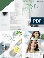 x_a5_catalogue_01.pdf