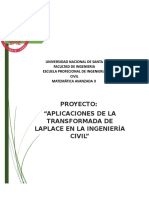 Final Proyecto Mate