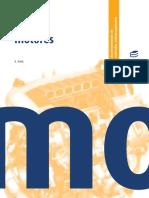Motores. Mantenimiento de Vehiculos Autopropulsados - Santiago Sanz Acebes.pdf